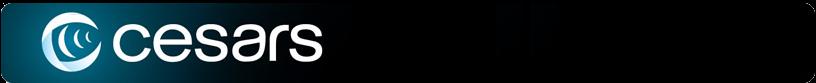 cesars-banner01.png