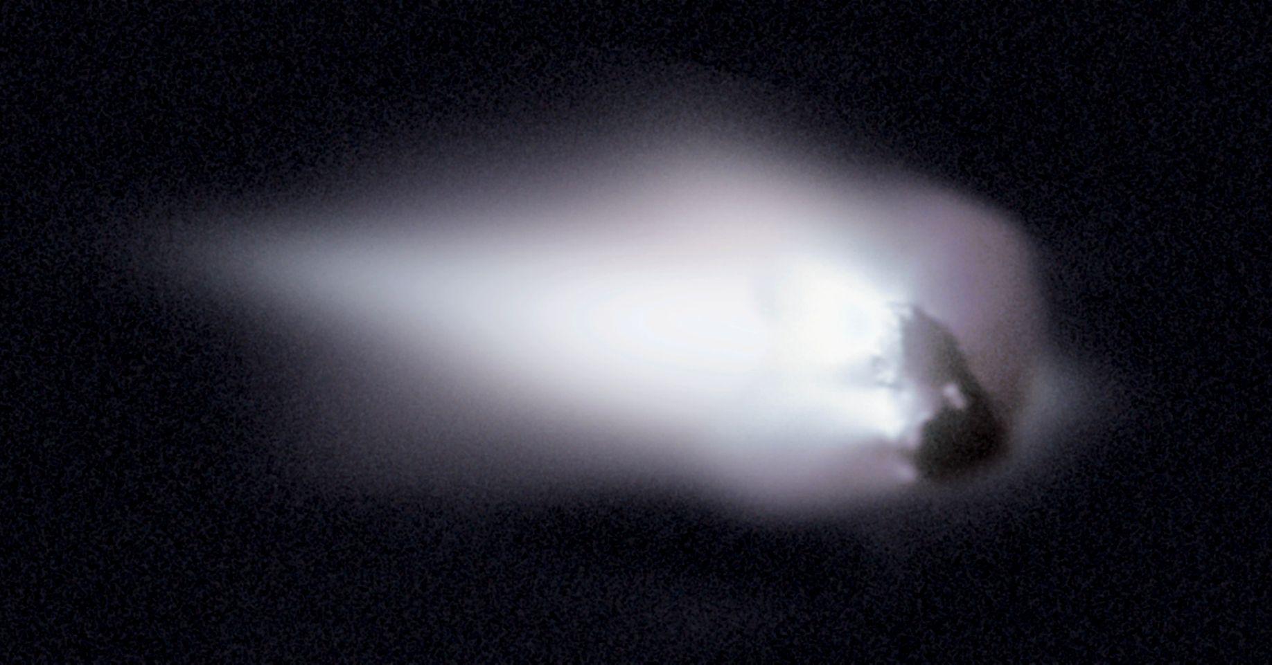 st_comete-de-halley_50_ans.jpg