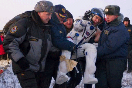 st_sortie_astronaute_sergei_volkov_50_ans.png