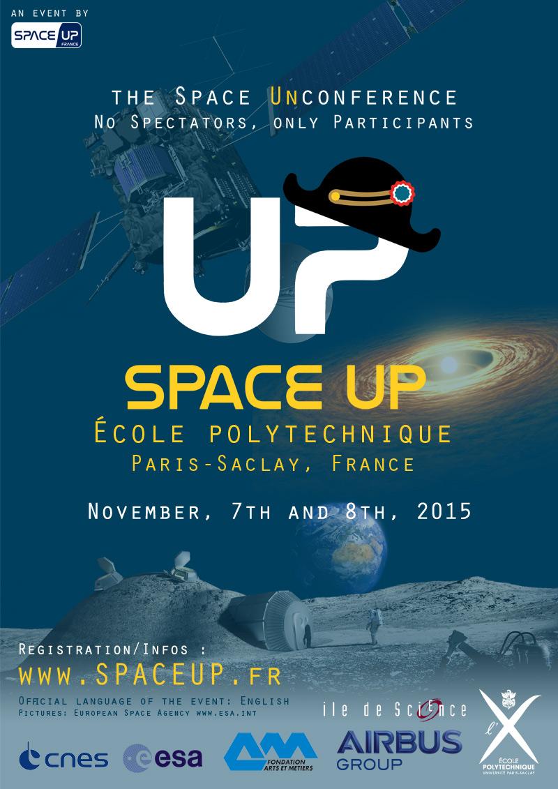 gp_spaceup2015_affiche_en.jpg