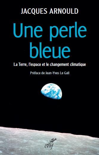 gp_livre-perle-bleue-arnoud_fr.jpg