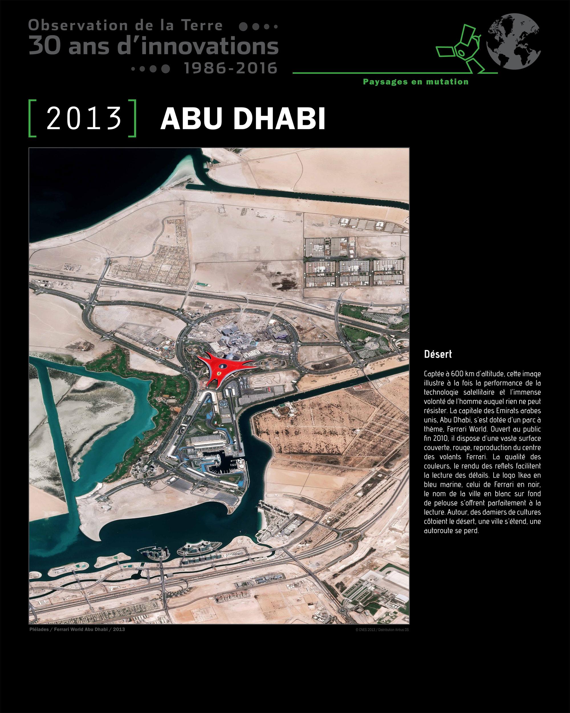 is_spot-30ans-abu-dhabi-29.jpg