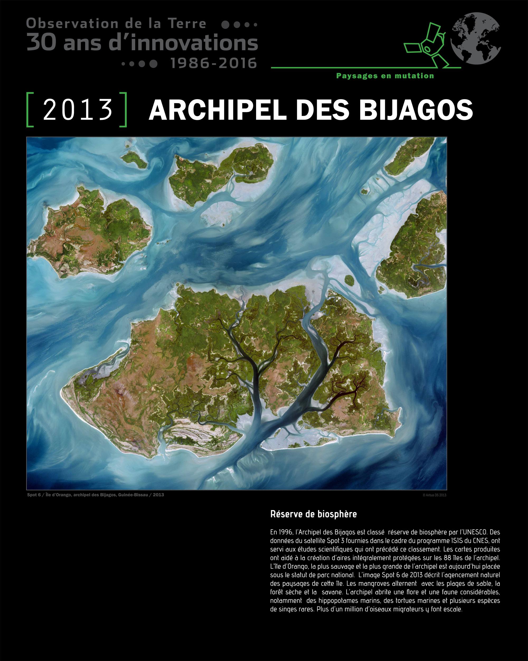 is_spot-30ans-archipel-bijagos-17.jpg