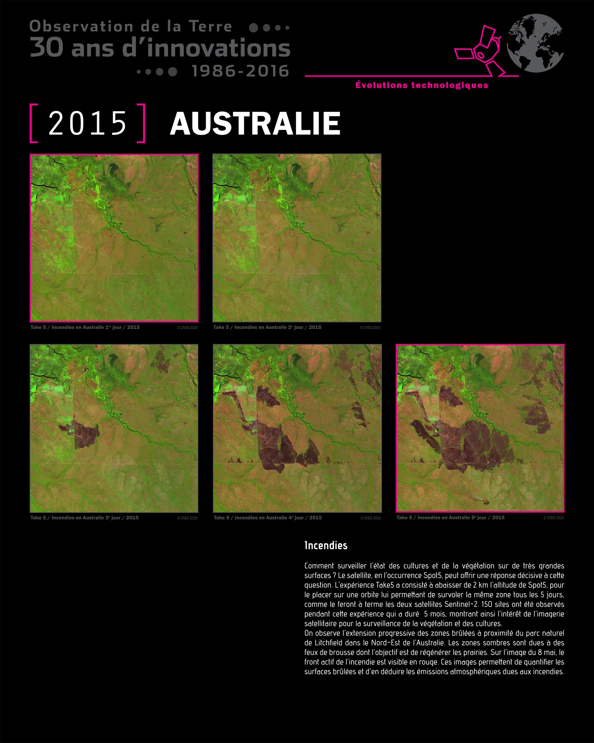 is_spot-30ans-australie-27.jpg