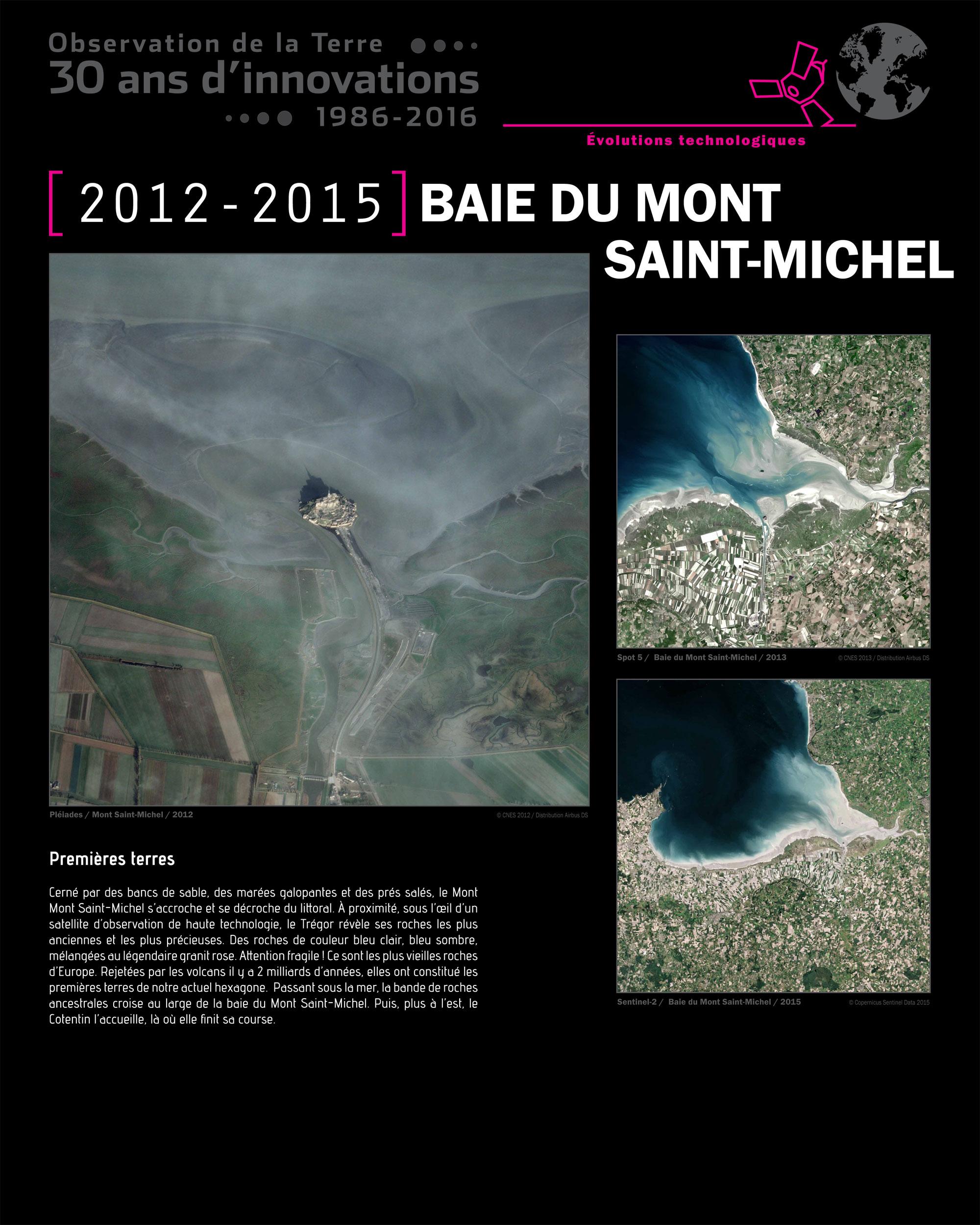 is_spot-30ans-baie-du-mont-st-michel-28.jpg