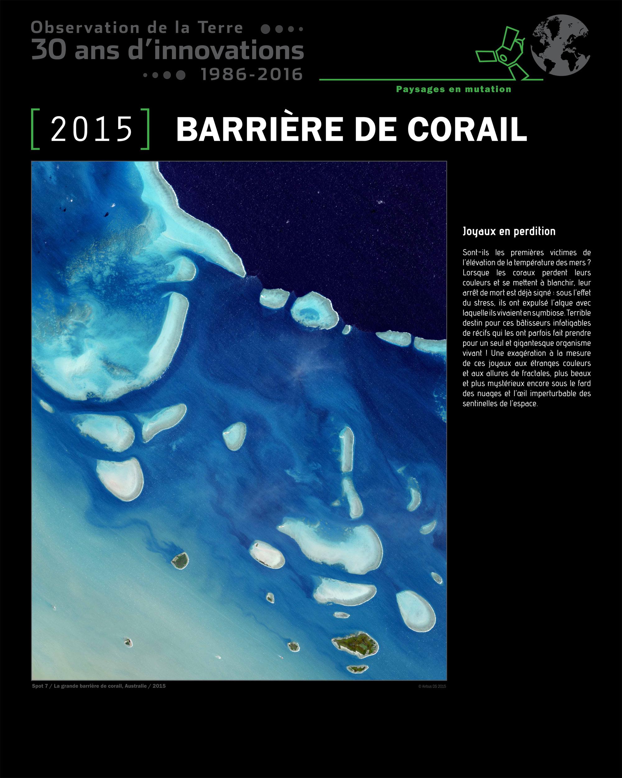 is_spot-30ans-barriere-corail-14.jpg