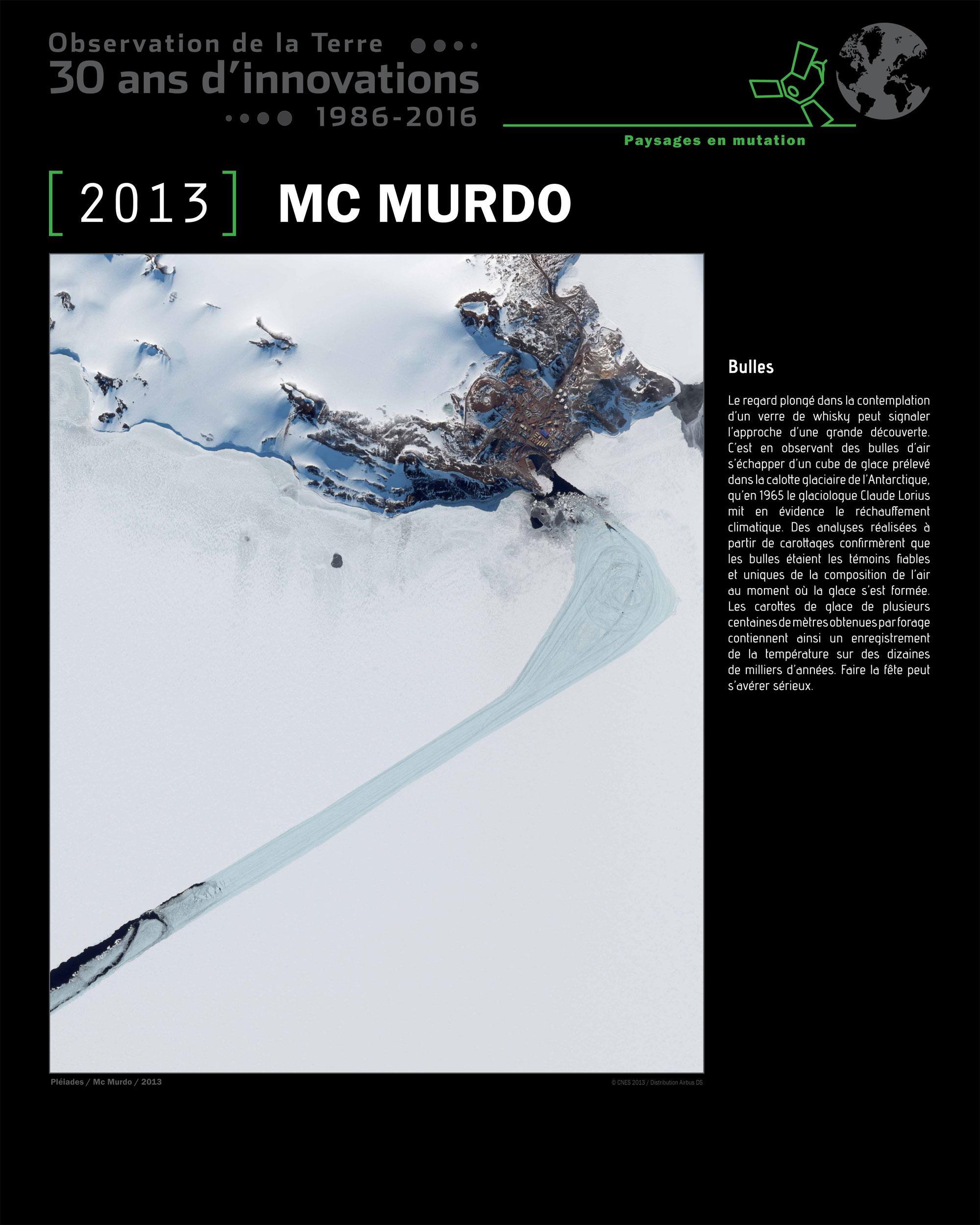 is_spot-30ans-mc-murdo-22.jpg