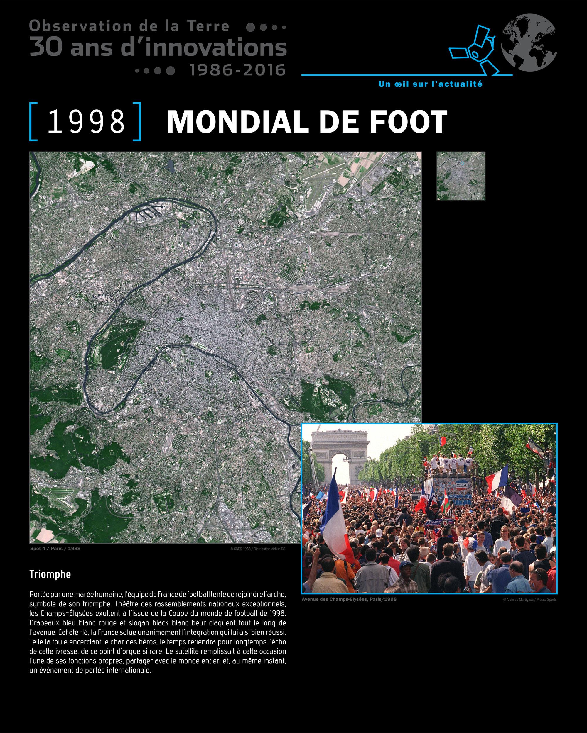 is_spot-30ans-mondial-foot-5.jpg