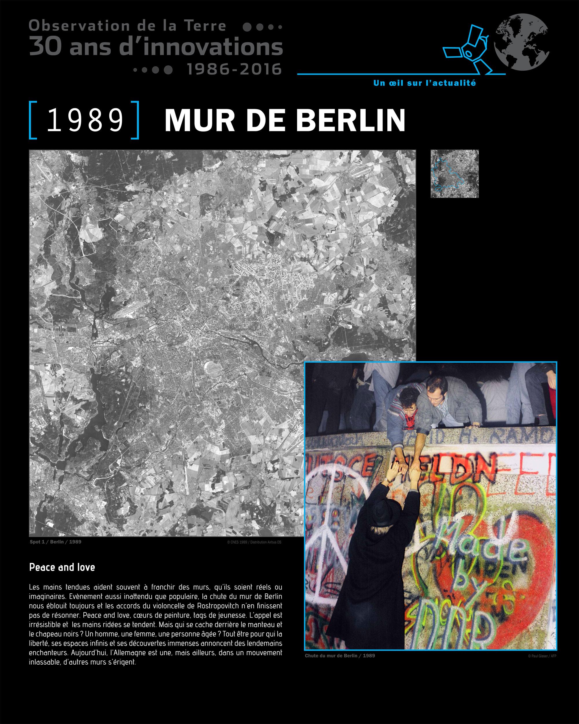 is_spot-30ans-mur-de-berlin-4.jpg