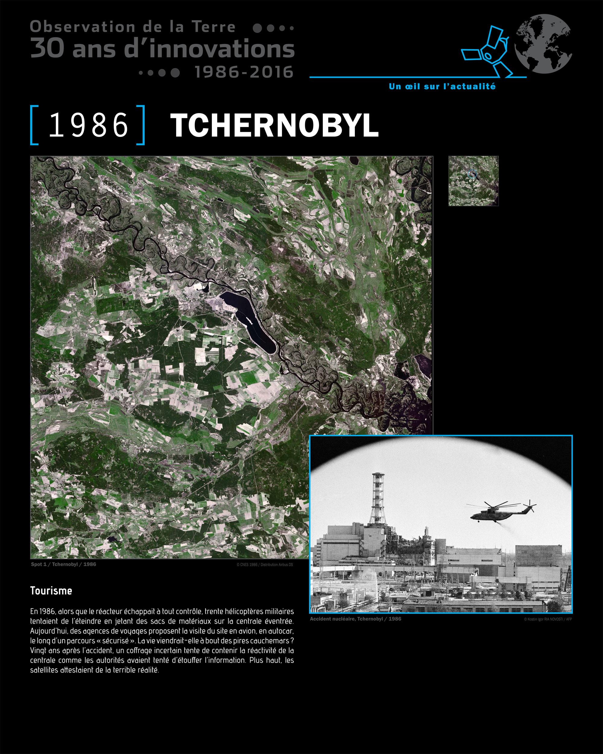 is_spot-30ans-tchernobyl-3.jpg