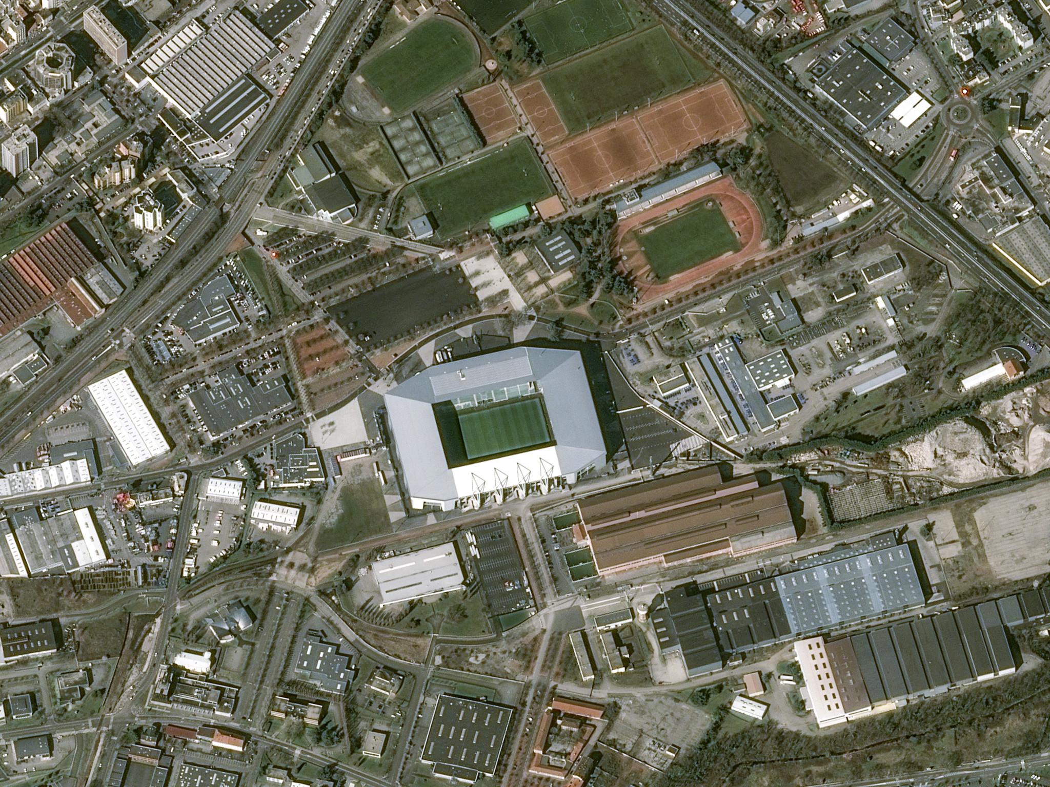 is_euro2016_stade_stetienne_pleiades_20160319.jpg