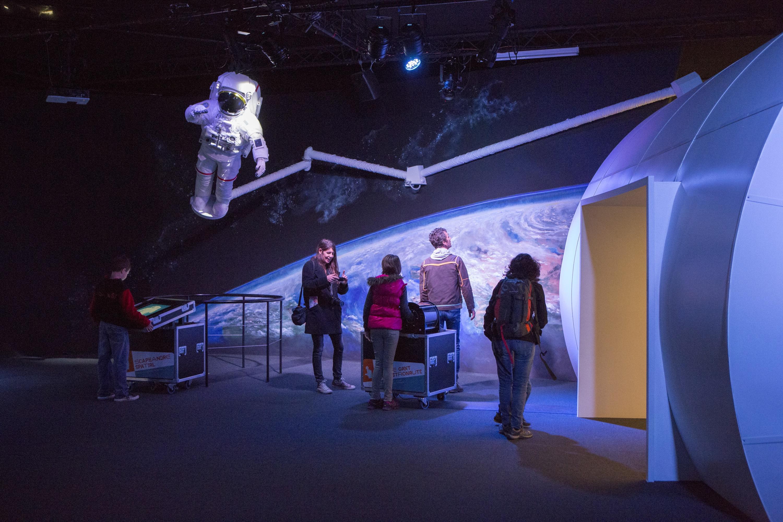 prx_expo-astronautes-cite-espace.jpg