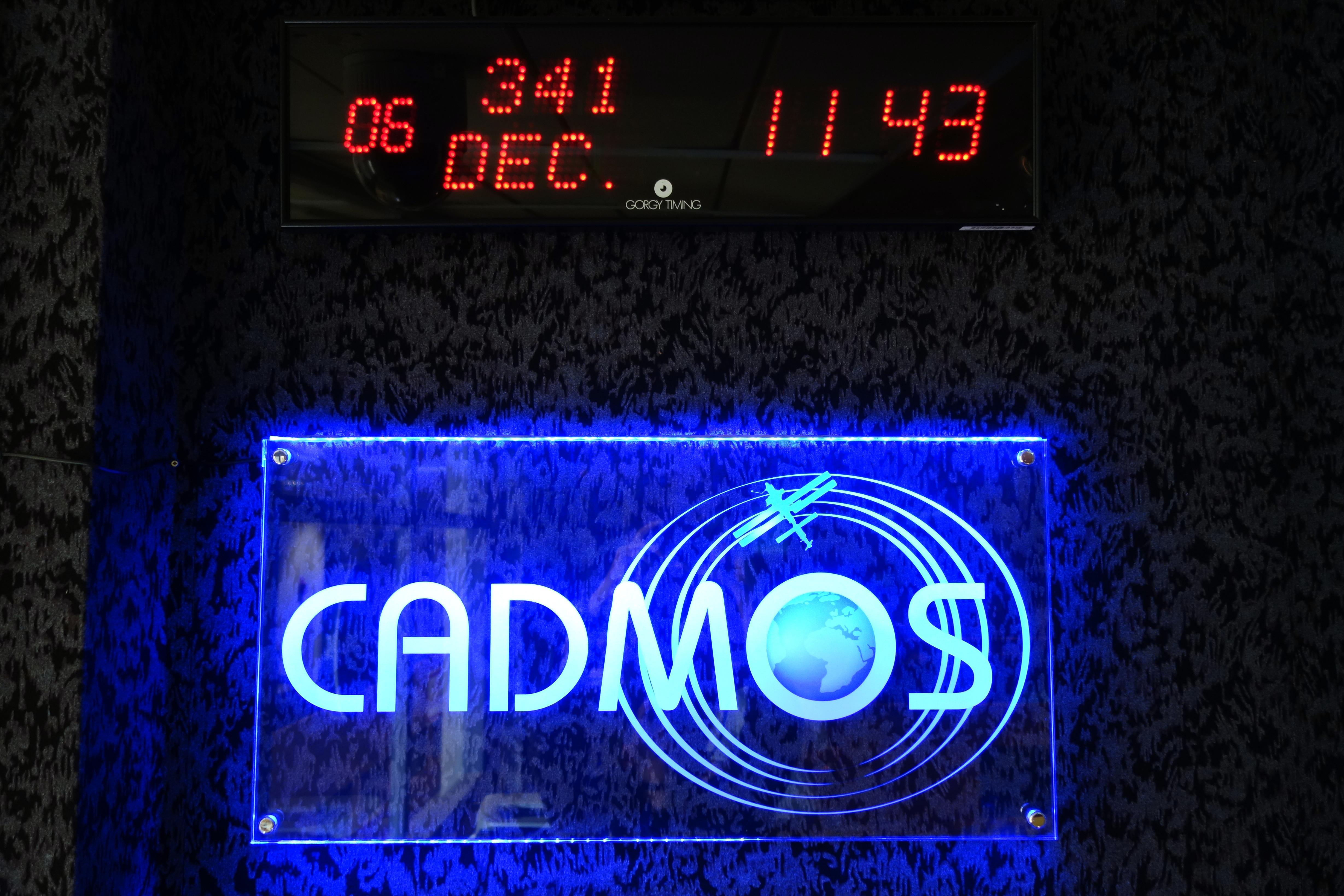 prx_cadmos-scp3-heure-gmt.jpg