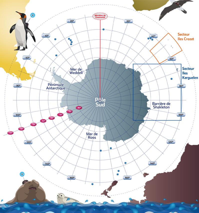 je_carte_antarctique_argonautica.png
