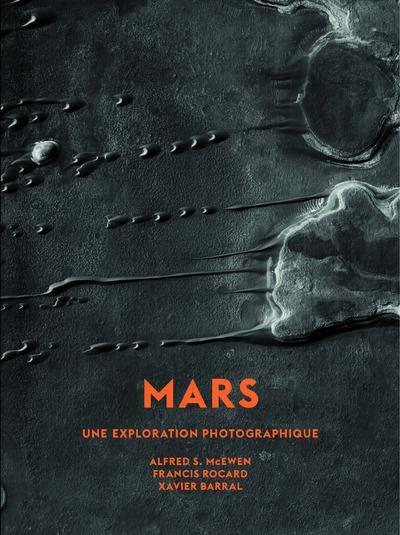 gp_mars-exploration-photographique.jpg