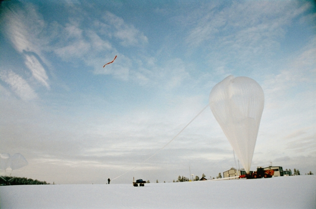 is_archeops_ballons.jpg