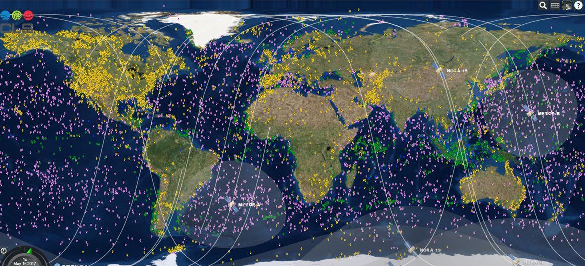 is_argos-map.jpg