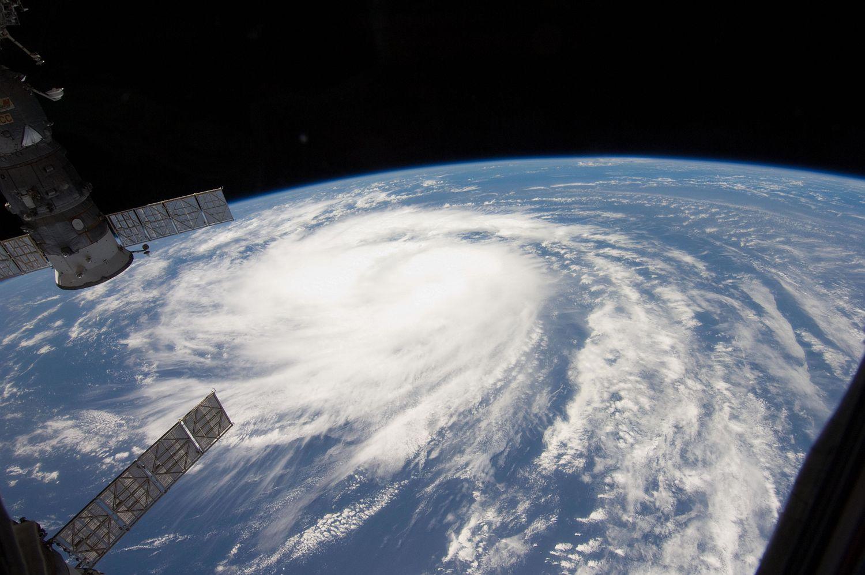 is_cyclone_katia_climat.jpg