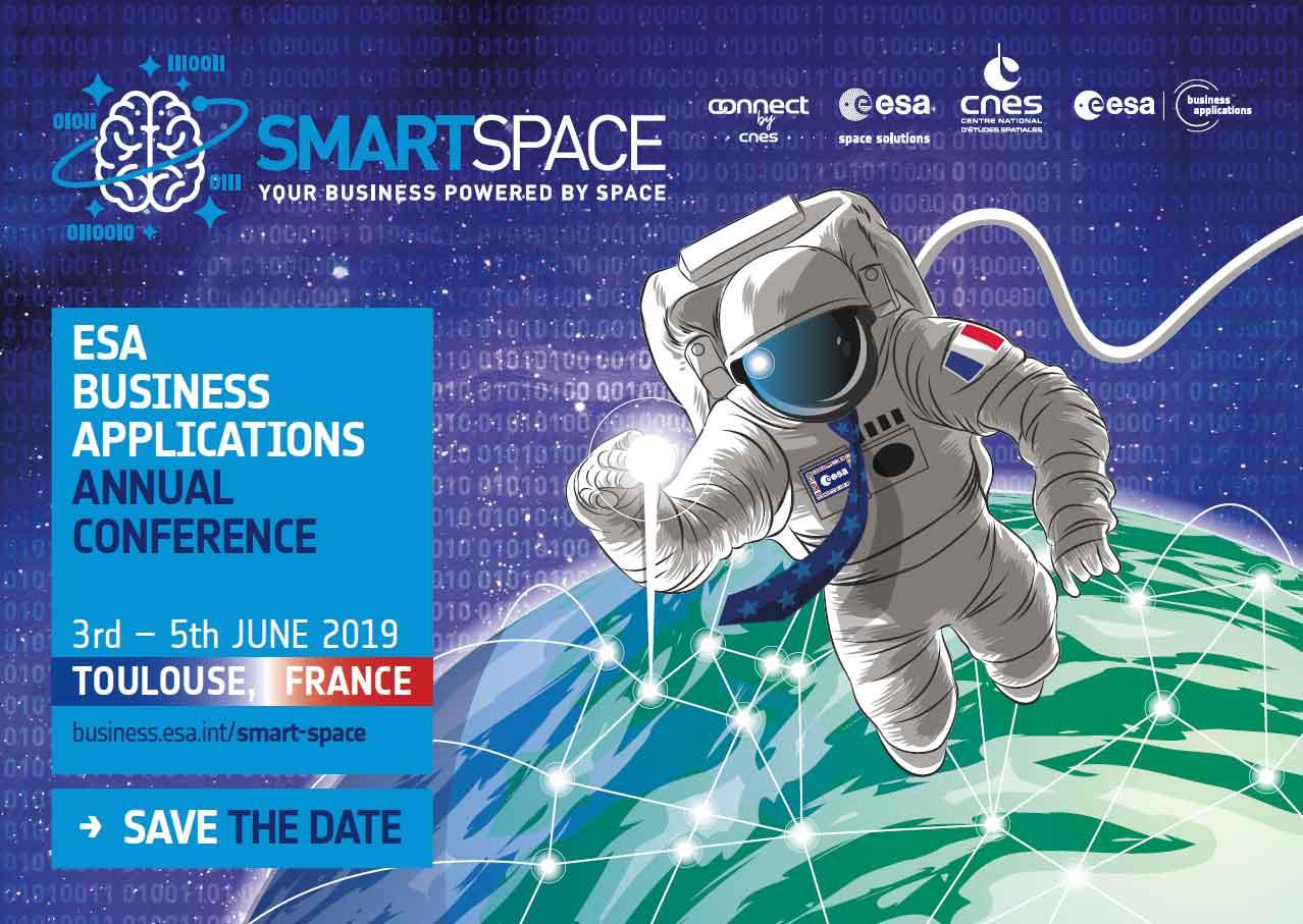 is_dia_esa_smart_space_2019.jpg