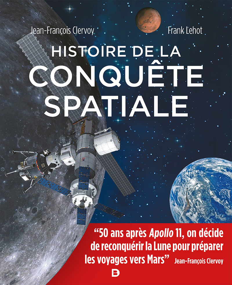 gp_histoire-de-la-conquete-spatiale.jpg