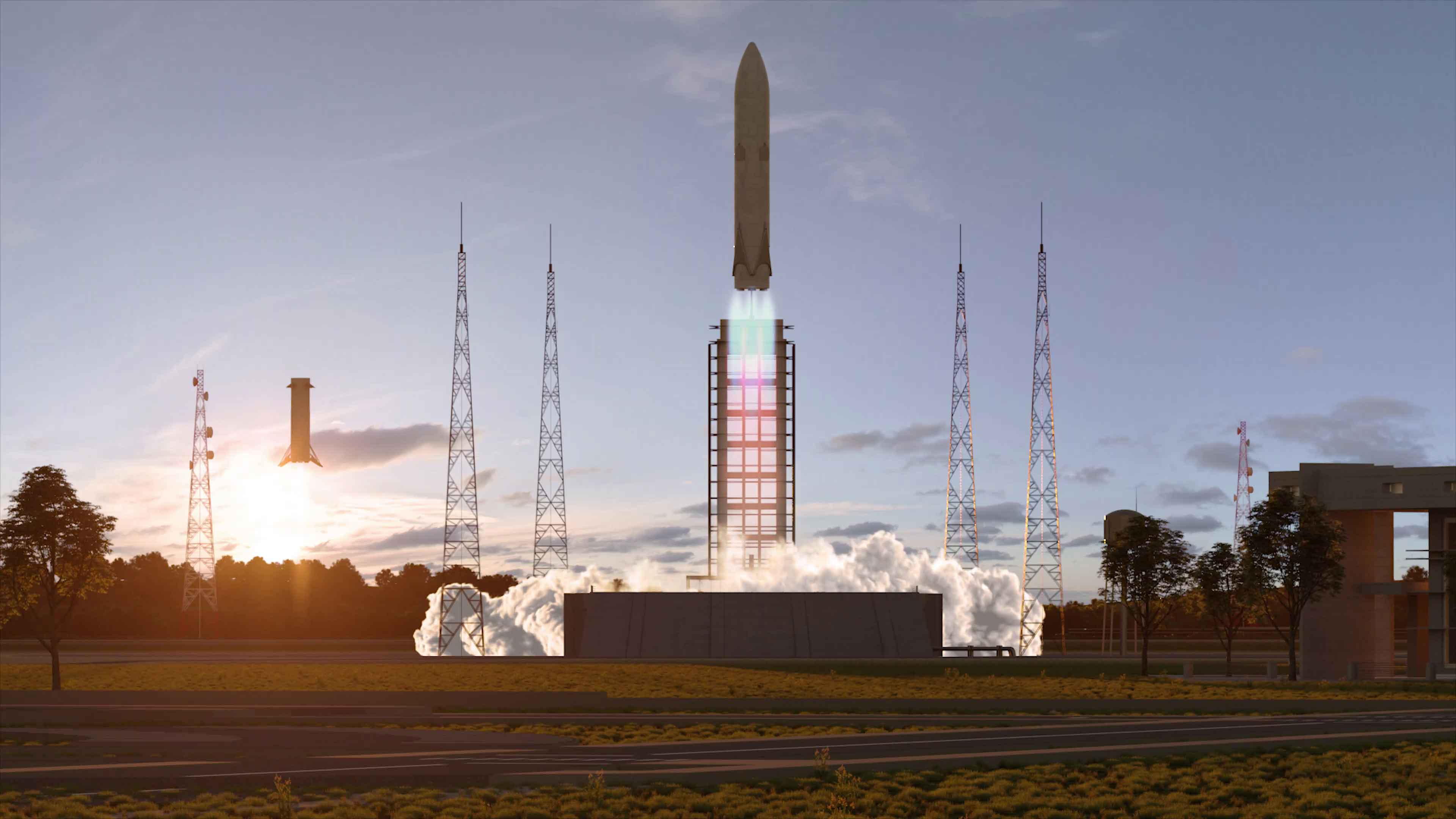 is_arianeworks_themis_carianegroup-holding.jpg