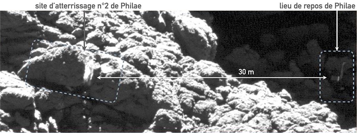 is_philae_site2_site3.jpg