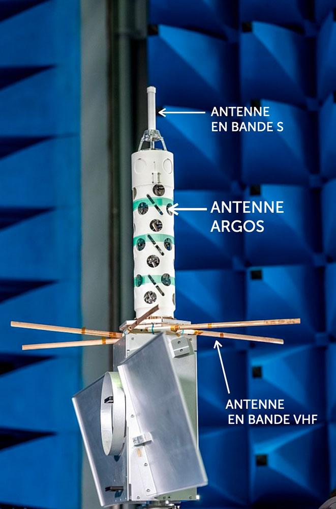 gp_antennes_kineis.jpg