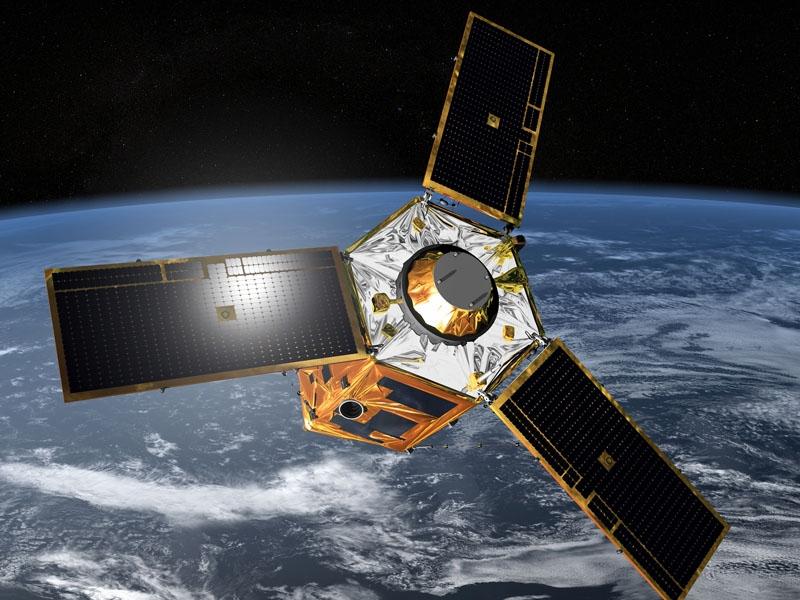 is-mardis-espace-15nov2013.jpg