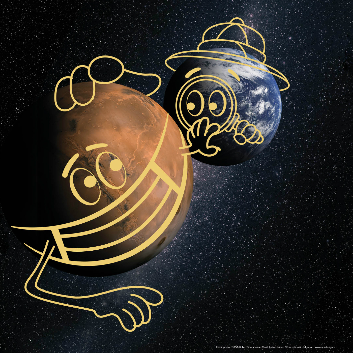 is-mardis-espace-24mai2016.jpg
