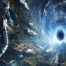 is_interstellar_podcast.jpg