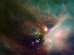 r3818_102_propriete_espace_home1p.jpg