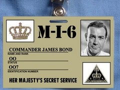 r6292_102_dossier_espionnage01pp.jpg