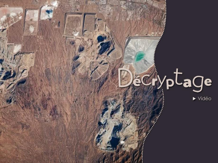 decryptage_mine_cuivre.jpg