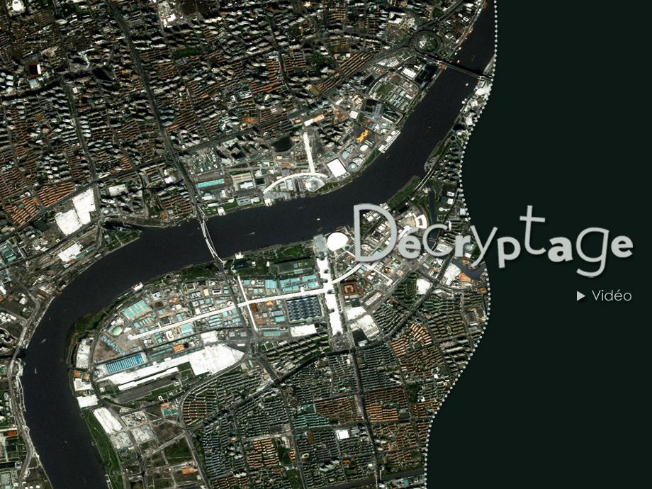 decryptage_shanghai_spot.jpg