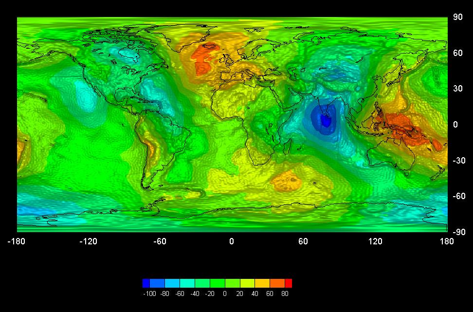 Geoide-par-GOCE.jpg