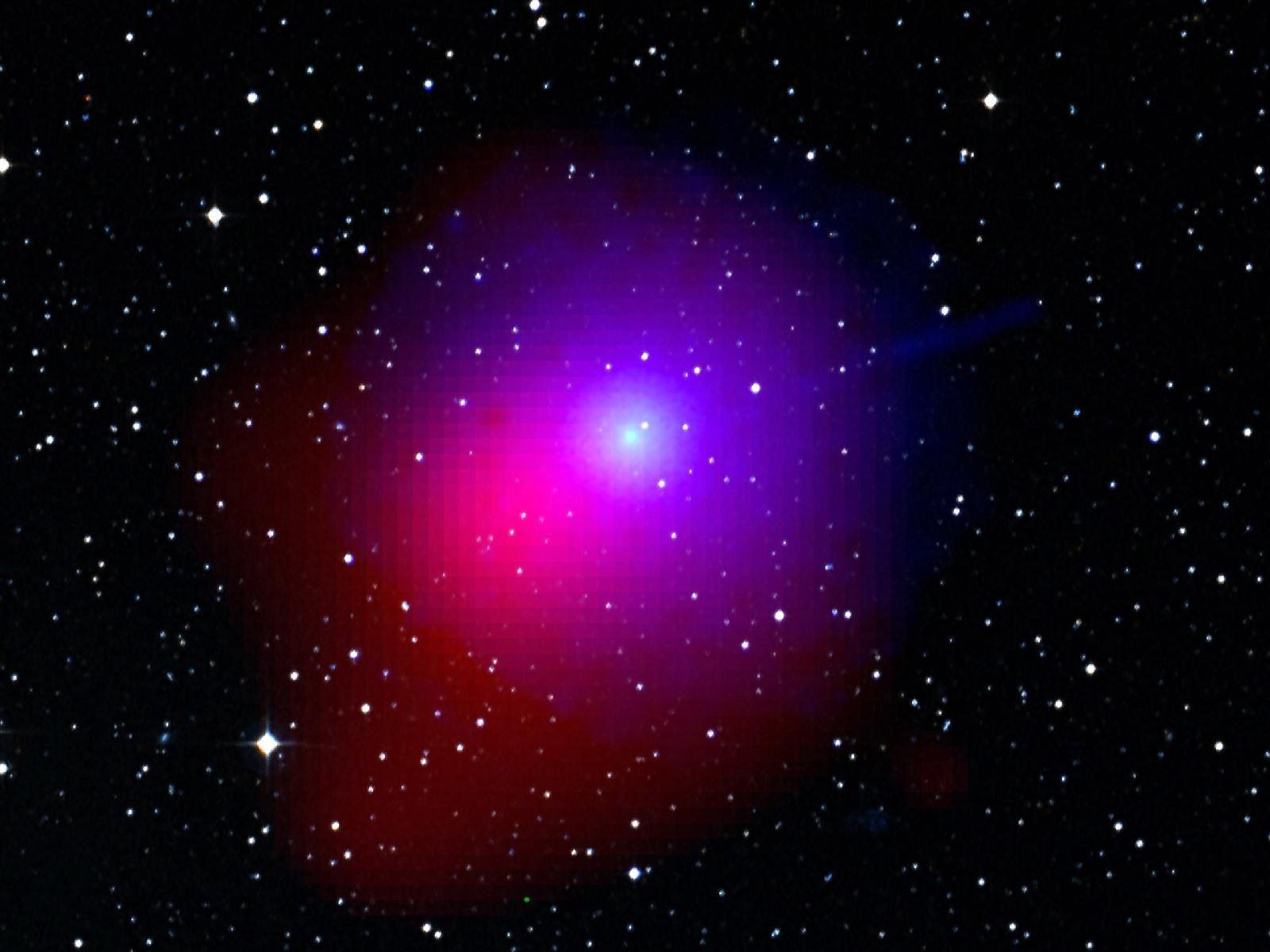 nasa-swift-comete.jpg