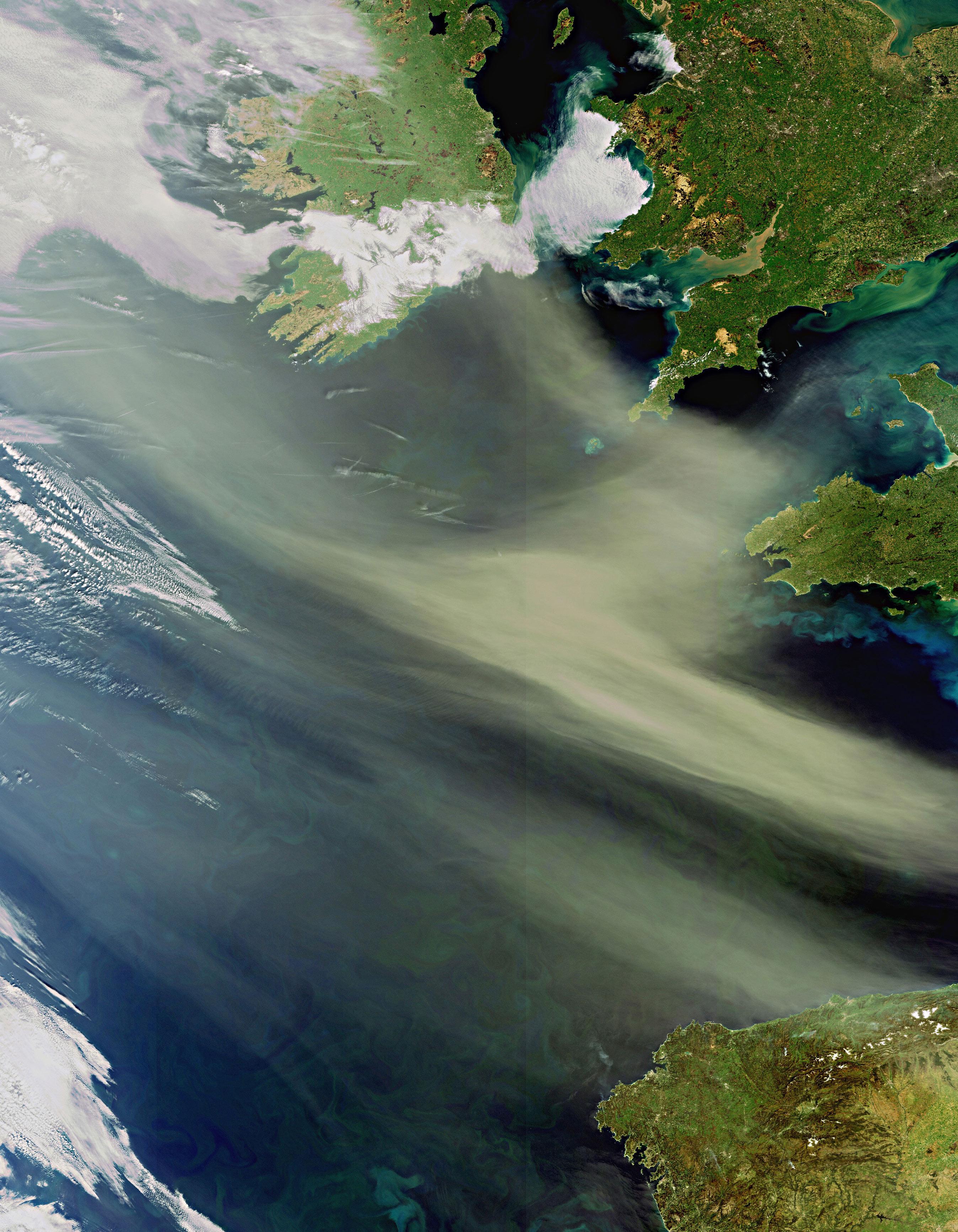 tempete-sable-atlantique.jpg