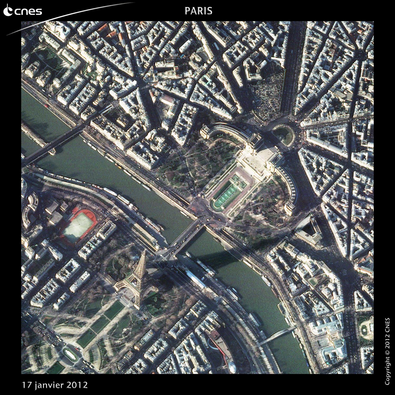 POSTER_Paris.jpg