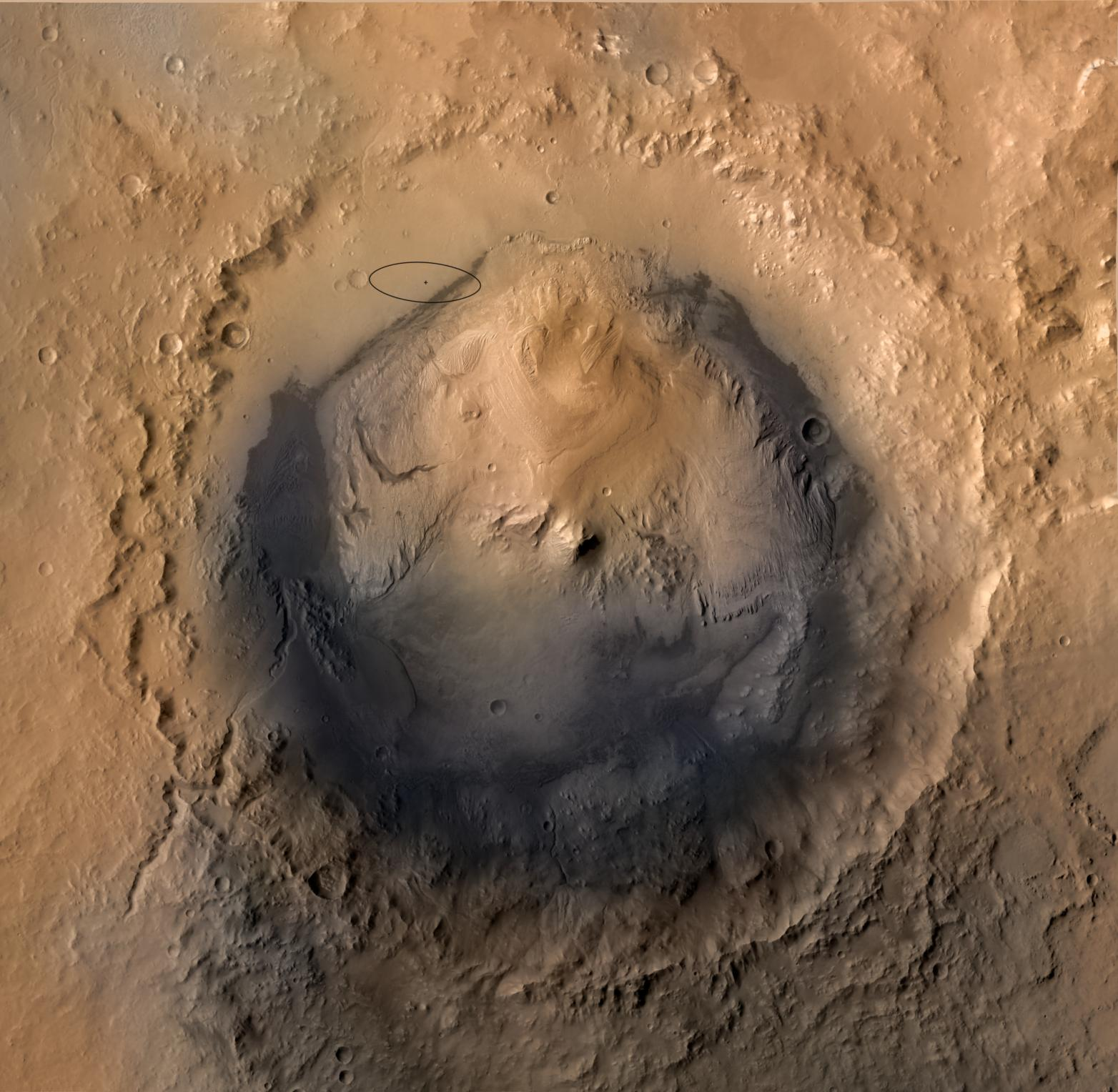 new_gale_crater.jpg