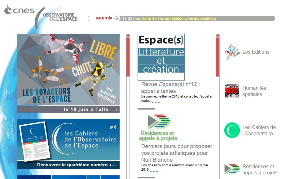is_captureecran_observatoire-de-lespace.png