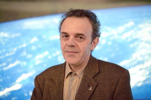 Francis Rocard