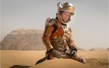 [podcast] Arrête ton cinéma - Interstellar et Gravity