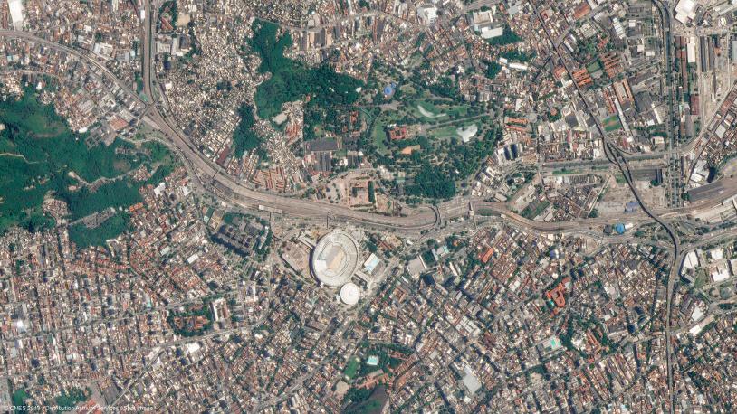 r20640_39_satellite_image_pleiades_estadio_maracana_rio_brazil_2013