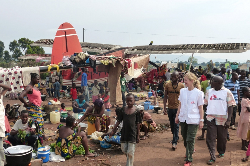 20131217_sld_car_bangui_violence_04_4047